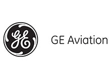 GEAviation