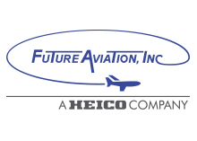 futureaviation
